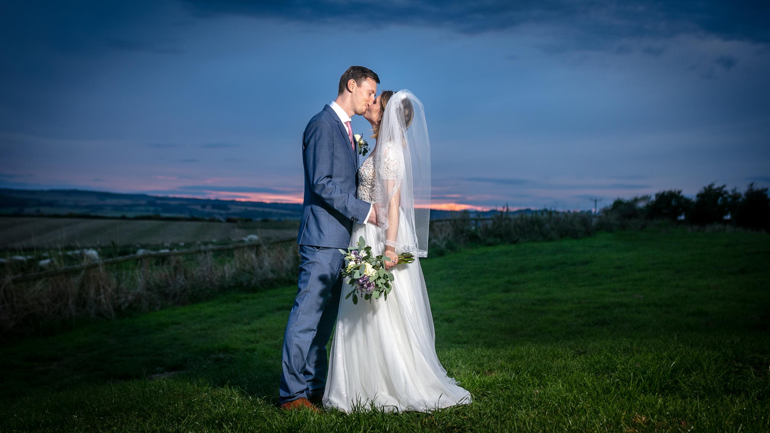 Charringworth-Manor-Wedding-Photography44.jpg