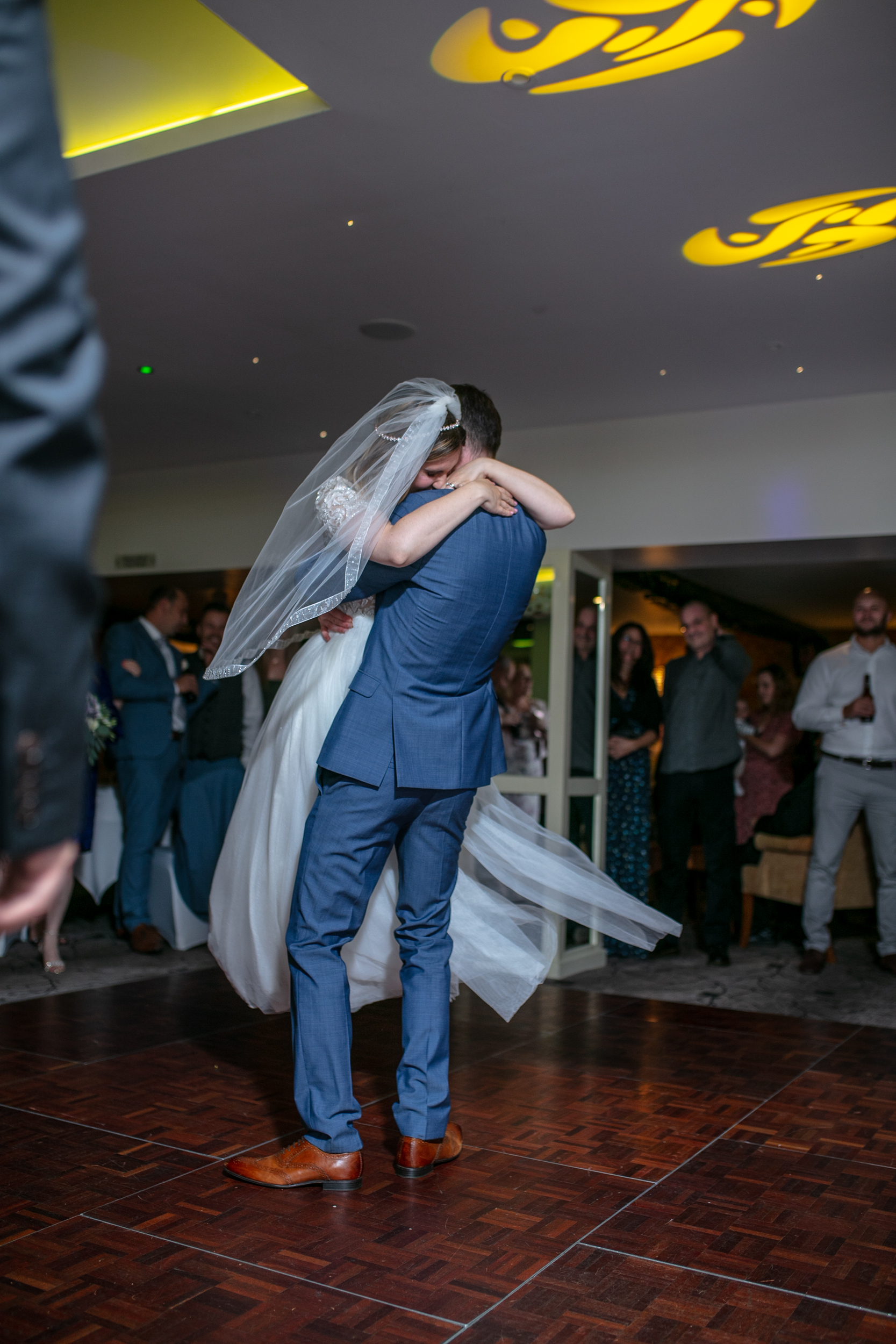 Charringworth-Manor-Wedding-Photography51.jpg