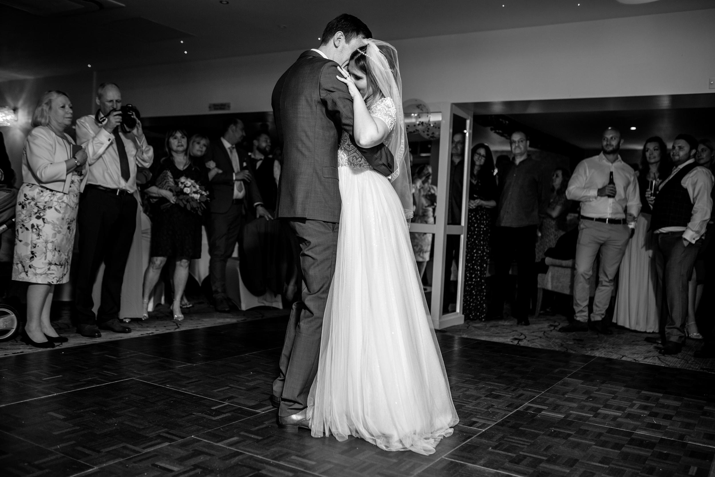 Charringworth-Manor-Wedding-Photography52.jpg