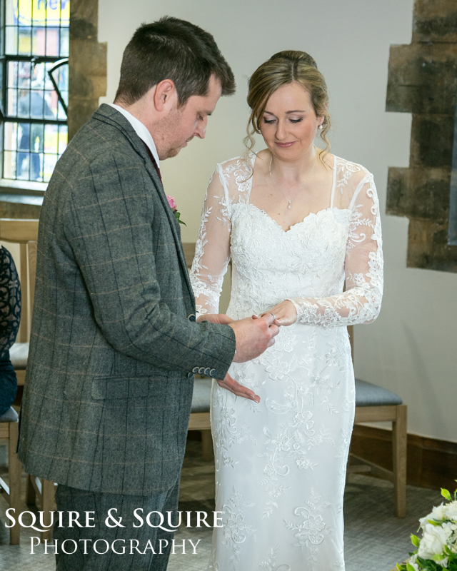 Wedding-Photography-Ettington-Park007.jpg