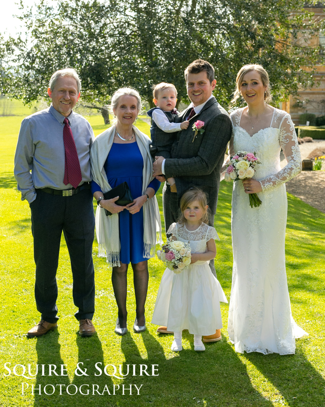 Wedding-Photography-Ettington-Park024.jpg