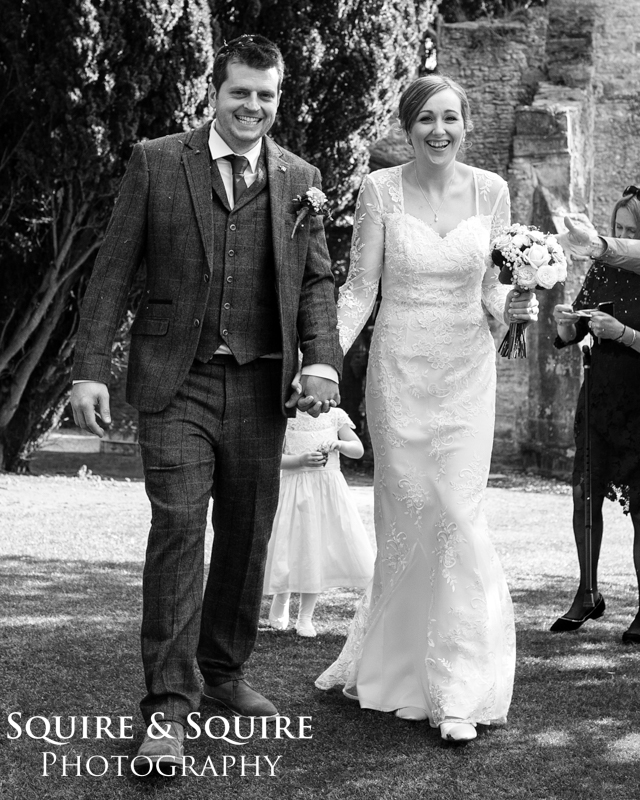 Wedding-Photography-Ettington-Park026.jpg