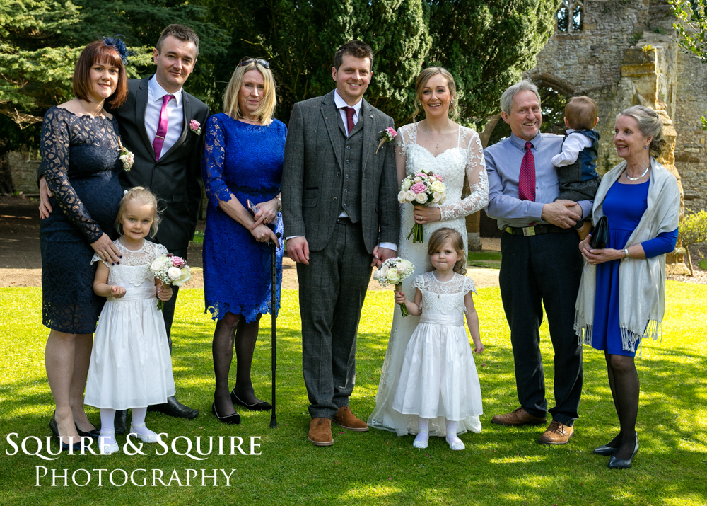 Wedding-Photography-Ettington-Park027.jpg