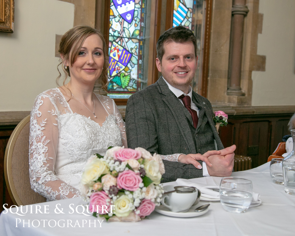 Wedding-Photography-Ettington-Park029.jpg