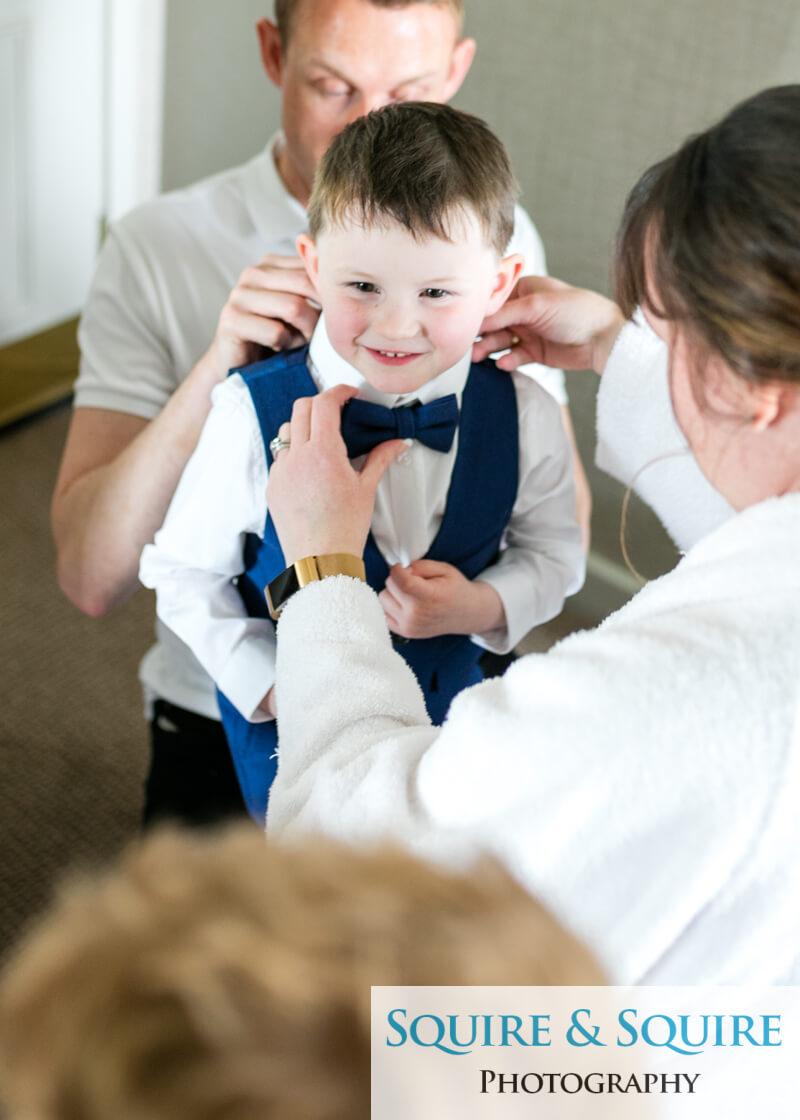 wedding-photography-the-abbey-hotel10.jpg