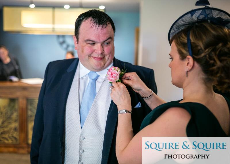 wedding-photography-the-abbey-hotel13.jpg