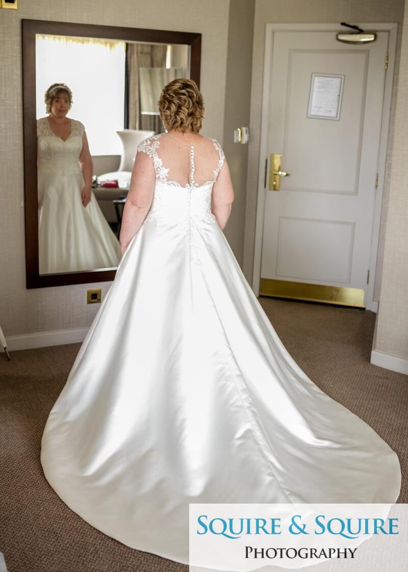 wedding-photography-the-abbey-hotel17.jpg