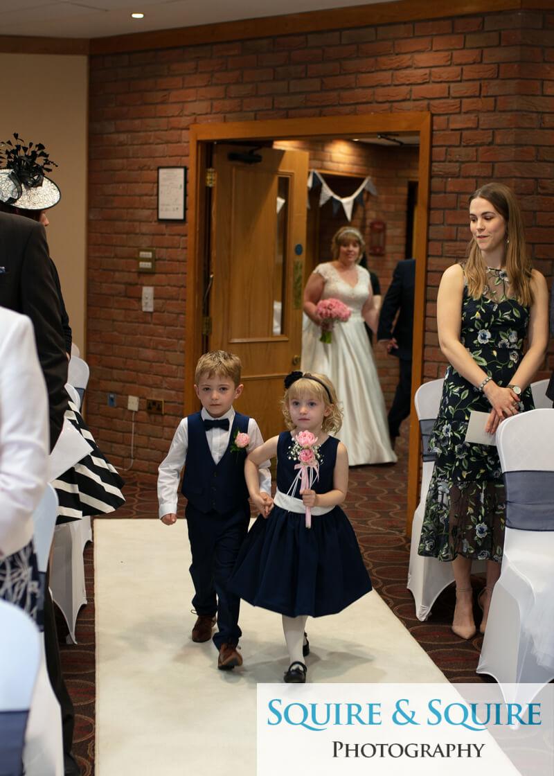 wedding-photography-the-abbey-hotel19.jpg