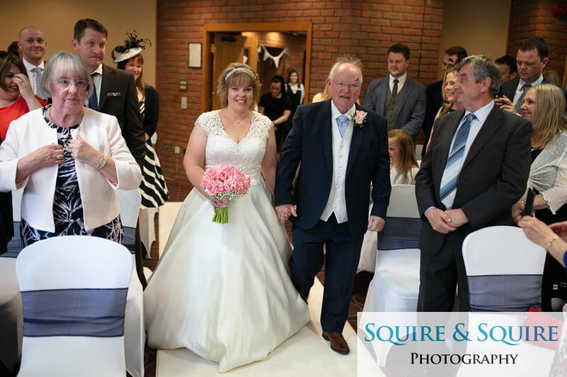 wedding-photography-the-abbey-hotel21.jpg