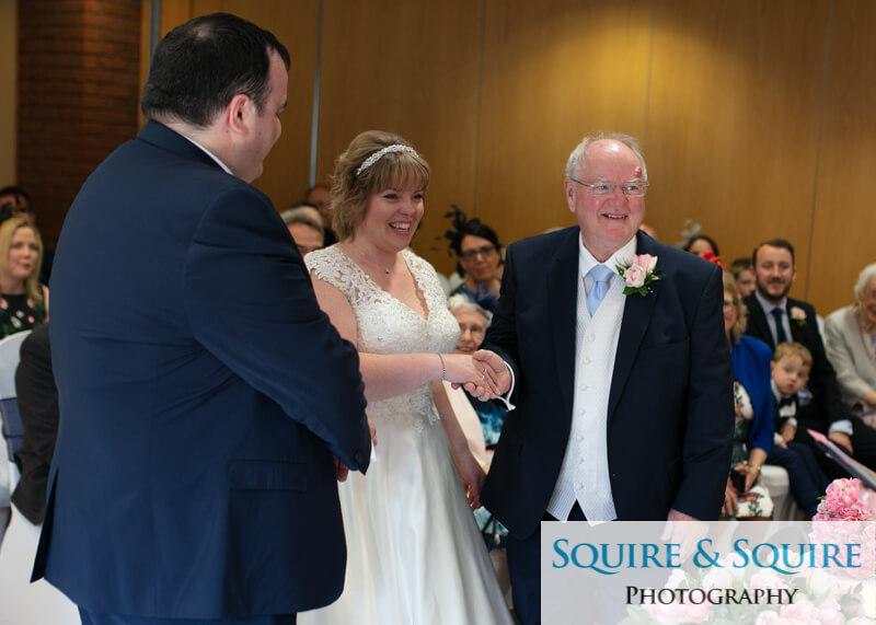 wedding-photography-the-abbey-hotel22.jpg