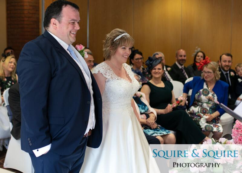 wedding-photography-the-abbey-hotel23.jpg