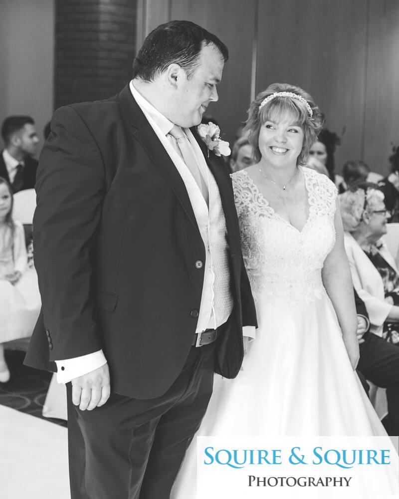 wedding-photography-the-abbey-hotel24.jpg