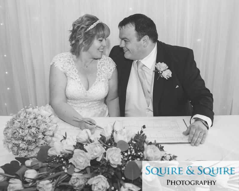 wedding-photography-the-abbey-hotel25.jpg