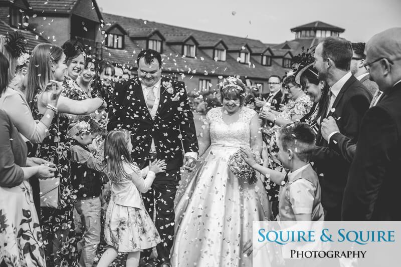 wedding-photography-the-abbey-hotel35.jpg