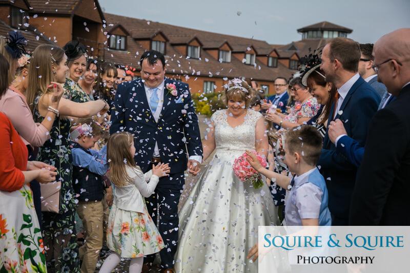 wedding-photography-the-abbey-hotel36.jpg