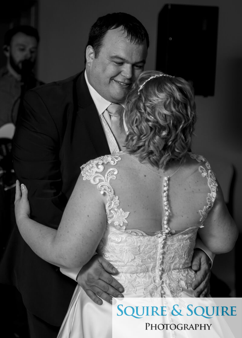 wedding-photography-the-abbey-hotel46.jpg