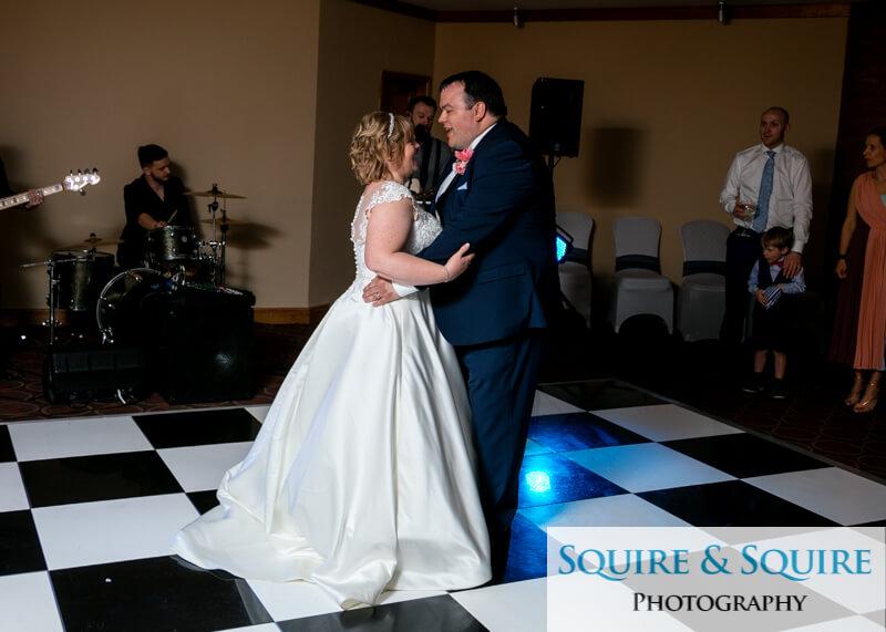wedding-photography-the-abbey-hotel47.jpg