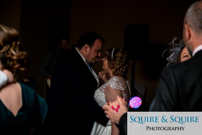 wedding-photography-the-abbey-hotel48.jpg