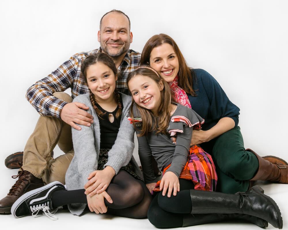 family-photoshoot-warwickshire03.jpg