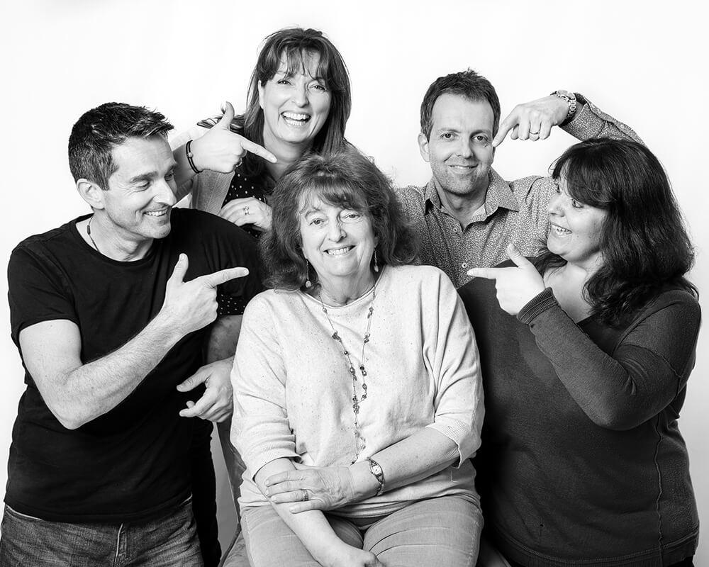 family-photoshoot-warwickshire06.jpg