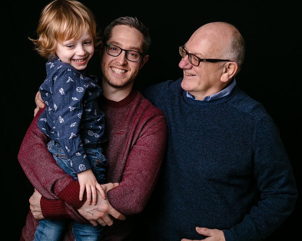 family-photoshoot-warwickshire10.jpg