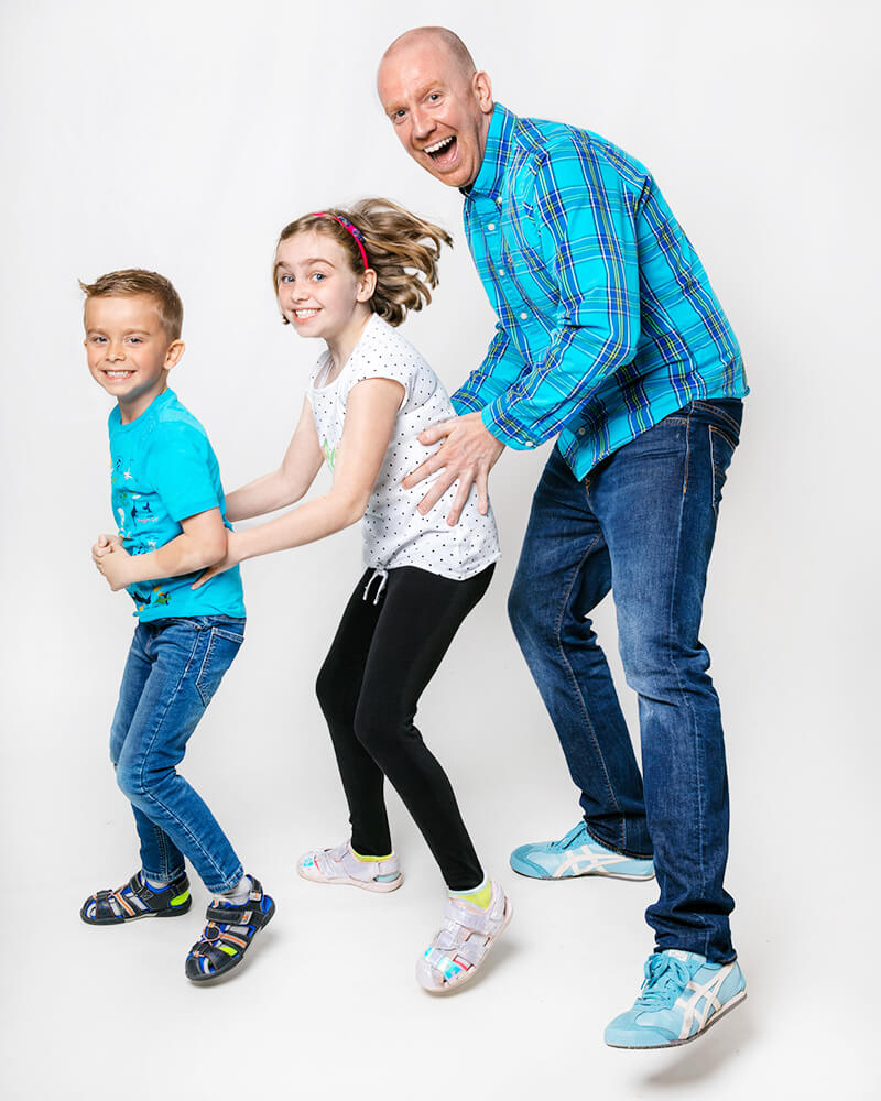 family-photoshoot-warwickshire14.jpg