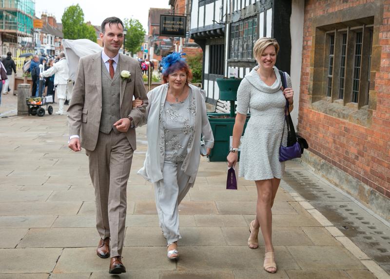 wedding-photography-stratford-upon-avon001.jpg