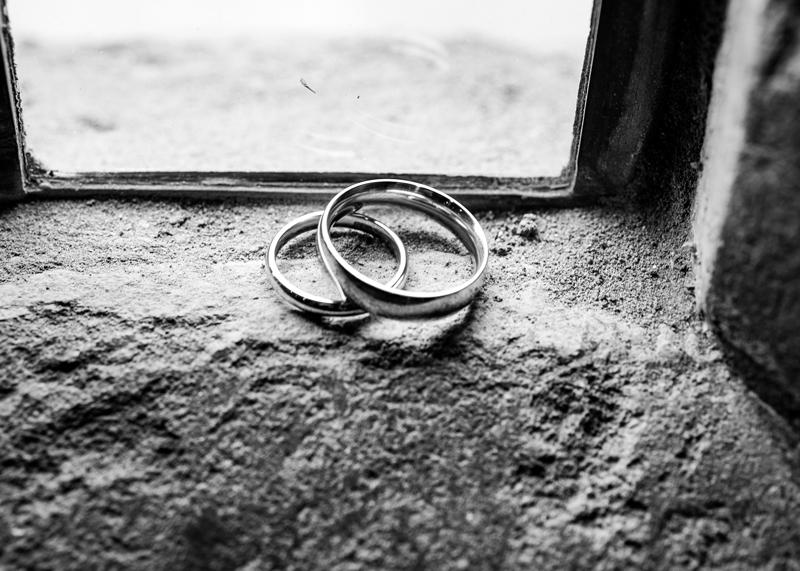 wedding-photography-stratford-upon-avon003.jpg