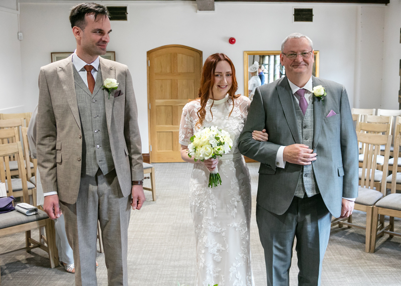 wedding-photography-stratford-upon-avon004.jpg