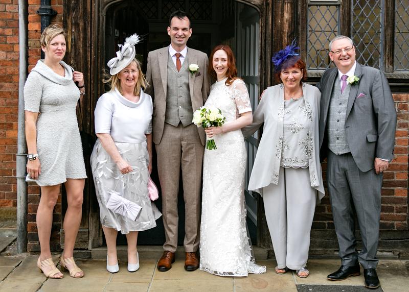 wedding-photography-stratford-upon-avon006.jpg