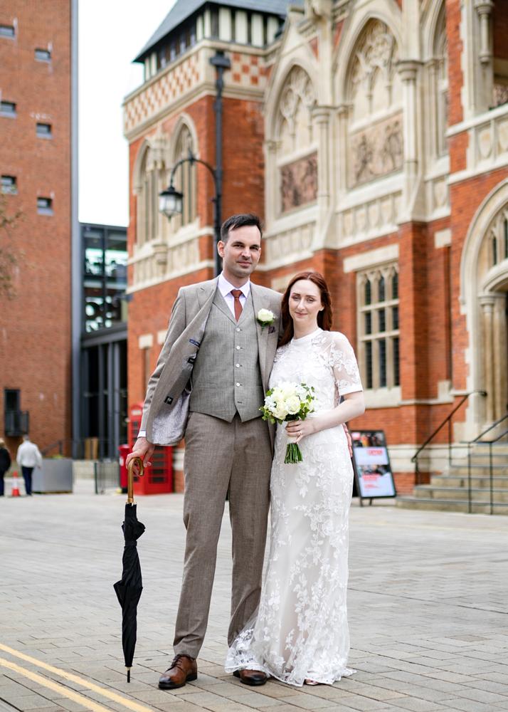 wedding-photography-stratford-upon-avon007.jpg
