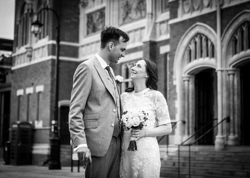 wedding-photography-stratford-upon-avon010.jpg