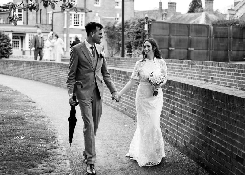 wedding-photography-stratford-upon-avon011.jpg