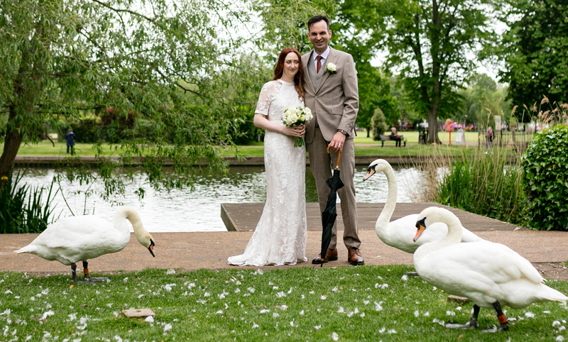 wedding-photography-stratford-upon-avon012.jpg