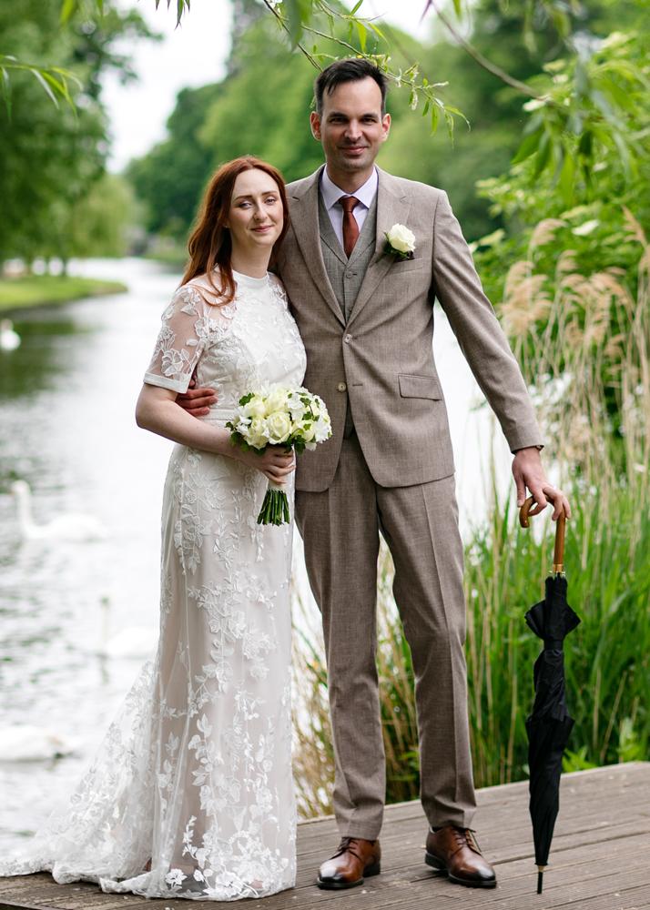 wedding-photography-stratford-upon-avon014.jpg