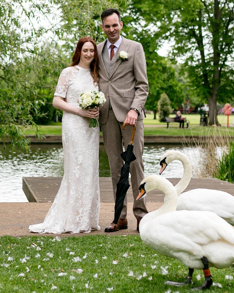 wedding-photography-stratford-upon-avon013.jpg