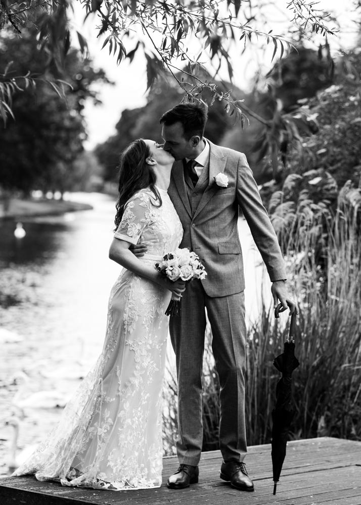 wedding-photography-stratford-upon-avon015.jpg