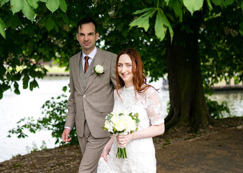 wedding-photography-stratford-upon-avon016.jpg