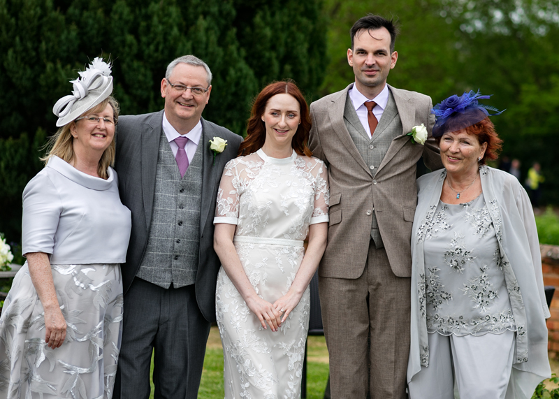 wedding-photography-stratford-upon-avon017.jpg