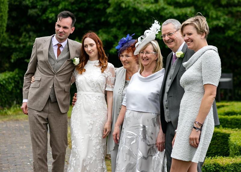 wedding-photography-stratford-upon-avon021.jpg