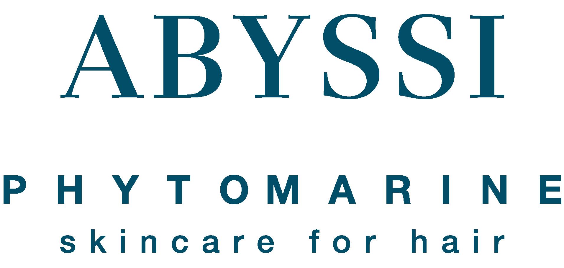 Logo-abyssi-blu.png