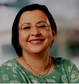 Anita Zaidi.png