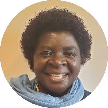 Dr. Hellen Amuguni -66.png