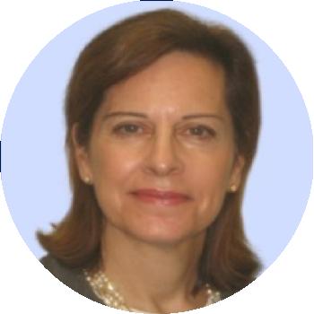 Patricia Tweedley-35.png