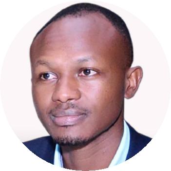 Dr Jean Damascene Kabakambira-40.png