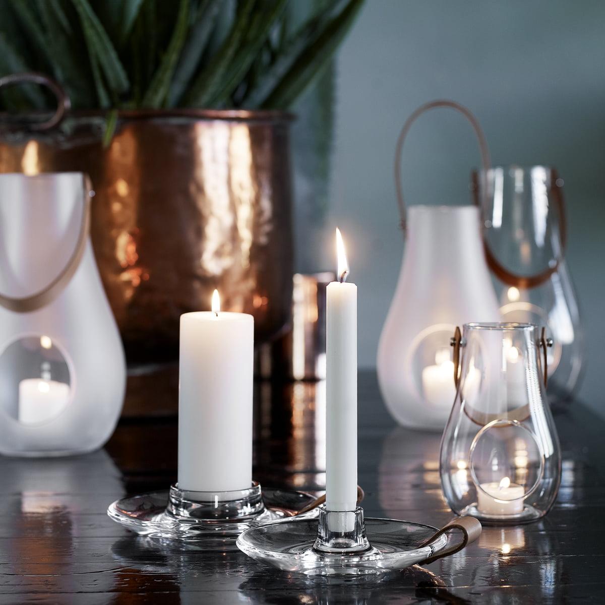 Design-with-Light-Kerzenhalter-beide-Groessen-Ambiente-2.jpg