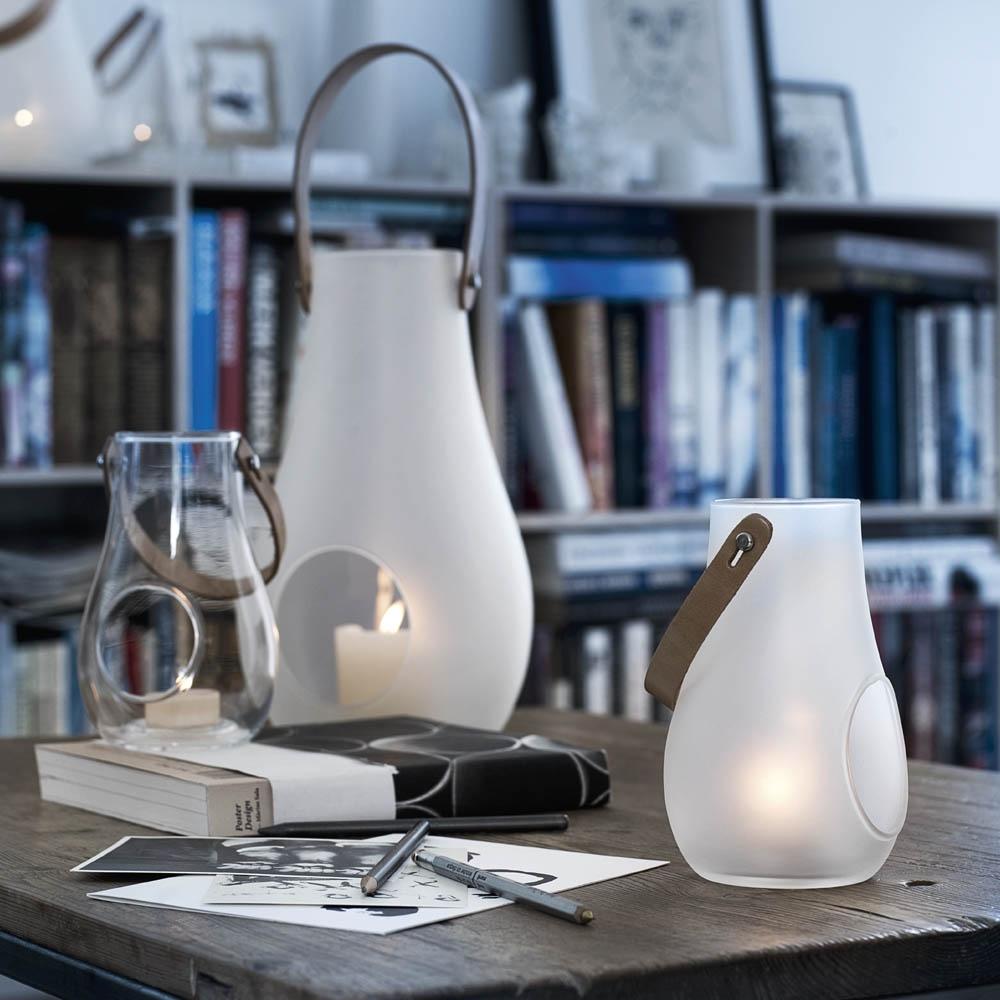 lantern-design-with-light-holmegaard.jpg
