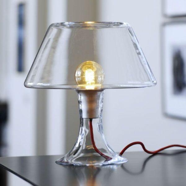 holmegaard-one-bordlampe-klar.29346.jpg