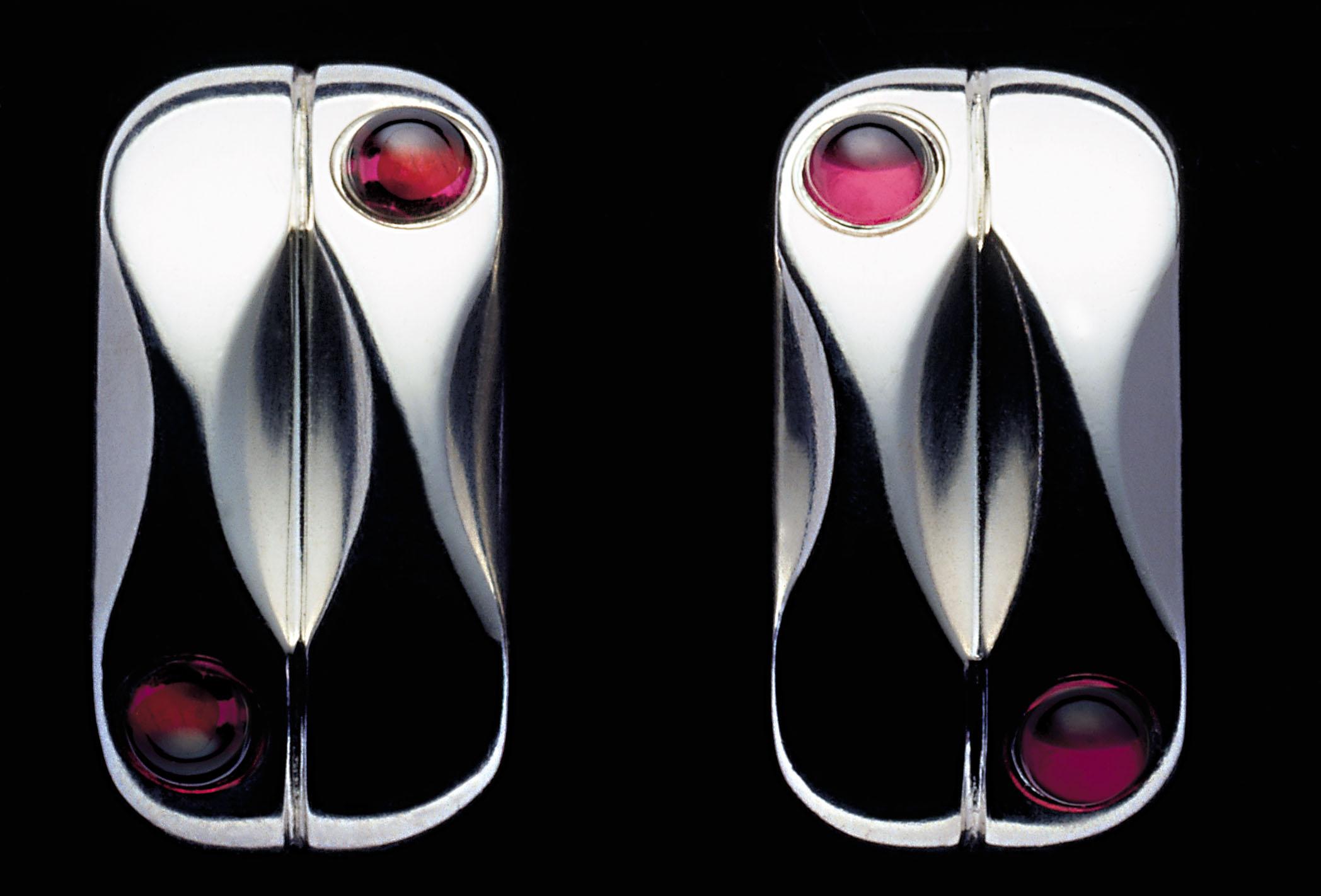 mirrorpink.jpg