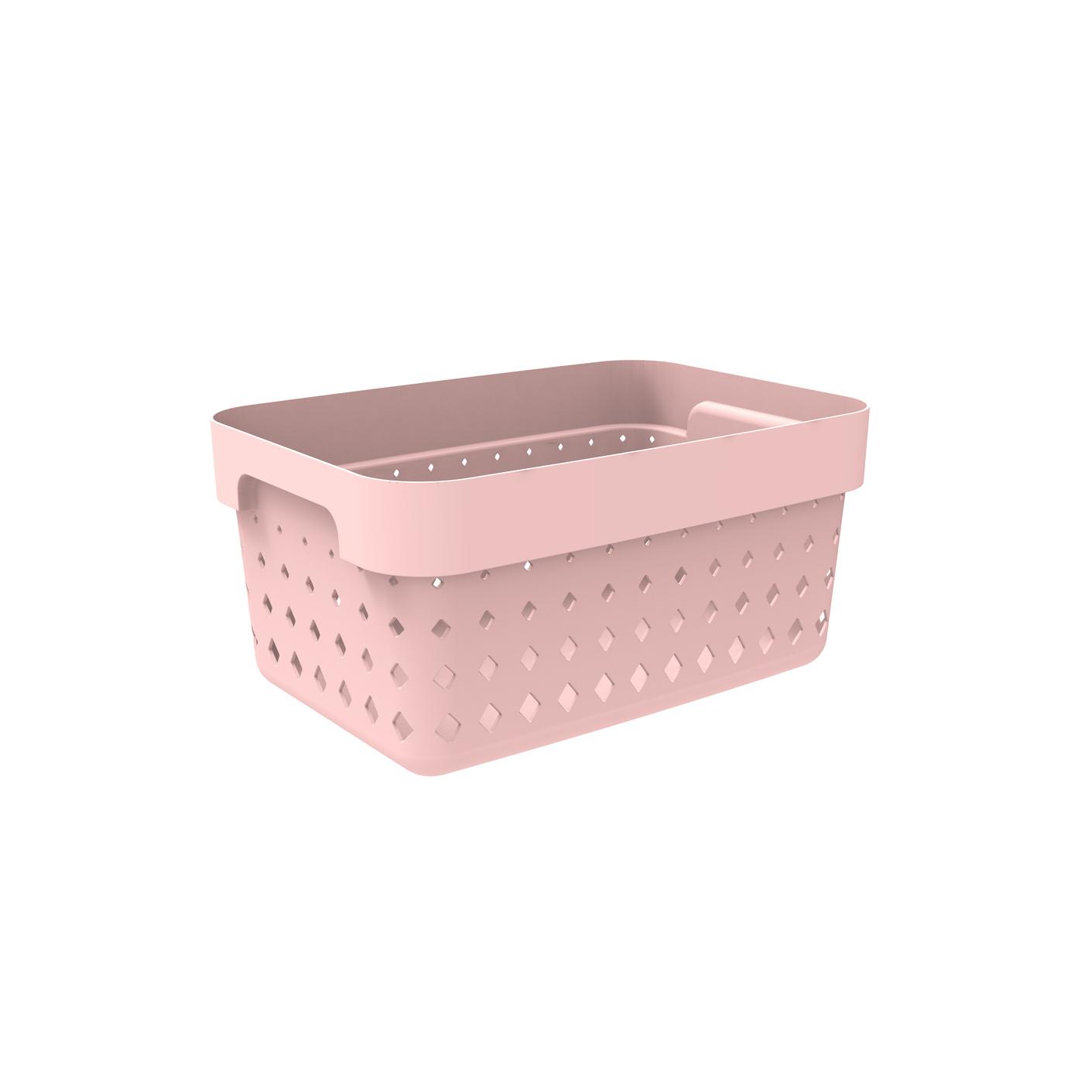 koszyk-do-przechowywania-plastikowy-plast-team-seoul-xxl-rozowy-26-x-18-cm.jpg